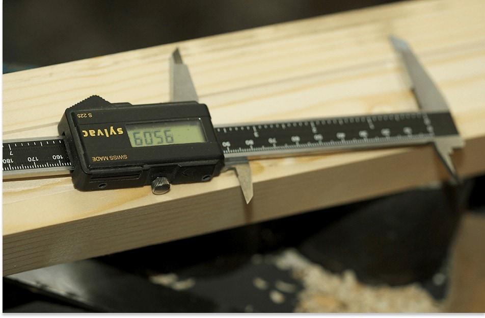savoir-faire fabricant filière maison bois