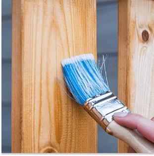 Architecture bois, design, plan et permis maison en kit