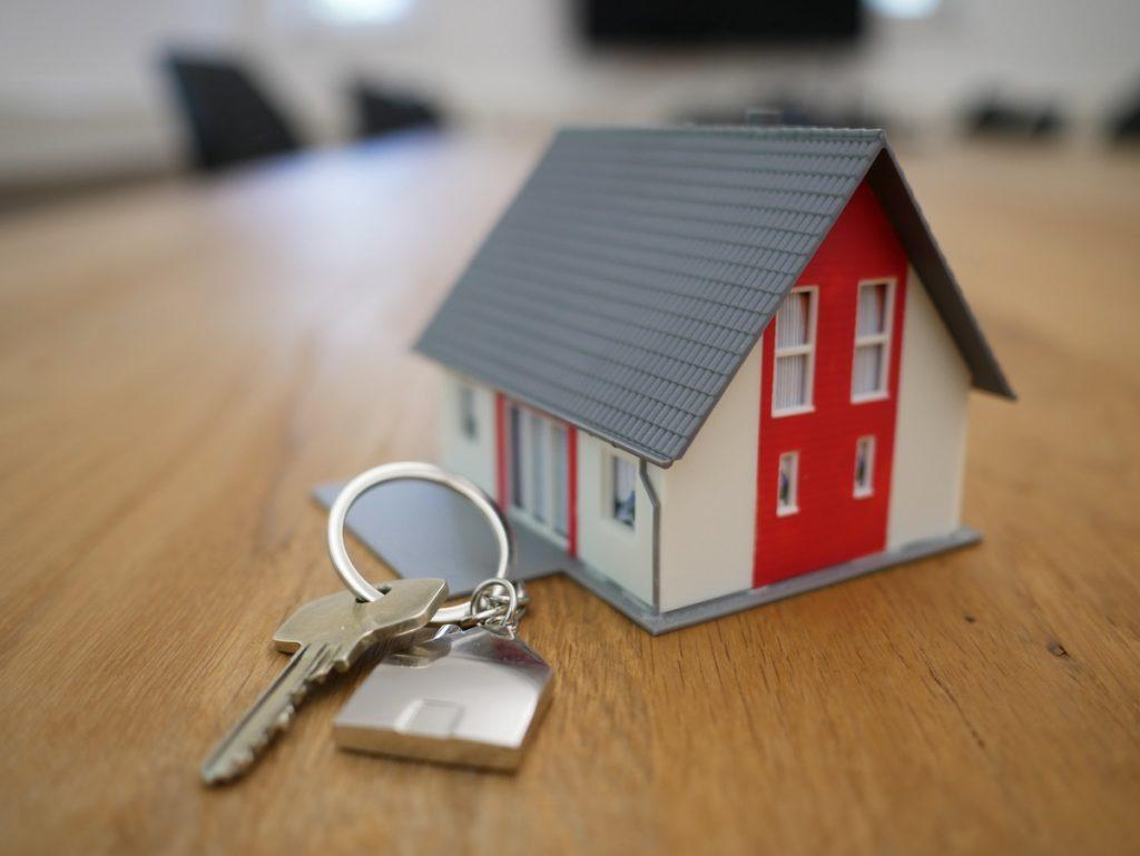 aides financières maison bois kit
